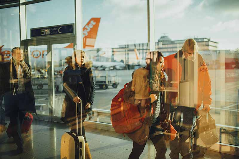 voyager autour du monde, voyager gratuitement