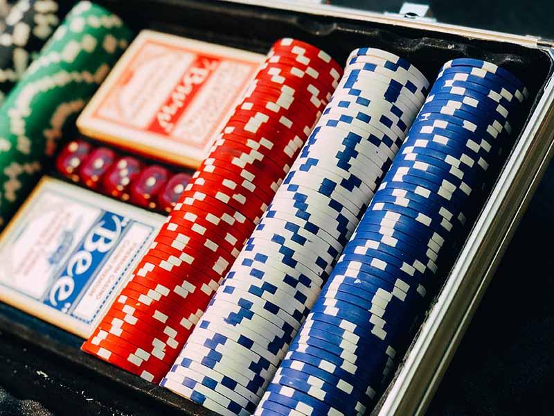 le casino de montreal loto quebec
