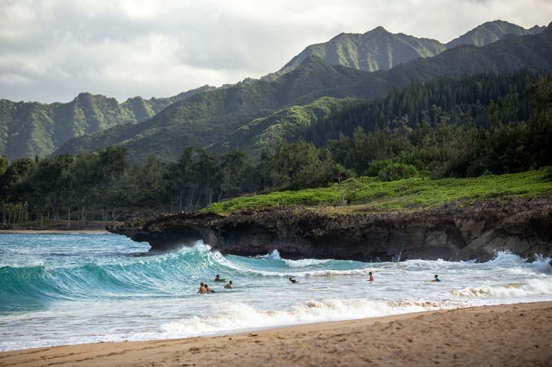 top things to do in hawaii, hawaii hotels, hawaii flights