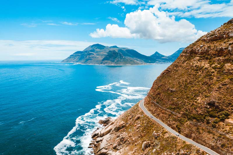 the best things to do in cape town, tourism in cape town